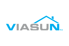 ViaSun S.A à Luxembourg-Merl